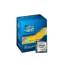 Processador Intel® Core I3 3250 - 3.50ghz, 3mb, Lga 1155