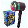 Laser Light - Luz De Natal - Bivolt E A Prova D'gua