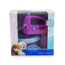 Nova Batedeira De Brinquedo Frozen Anna E Elsa Toyng