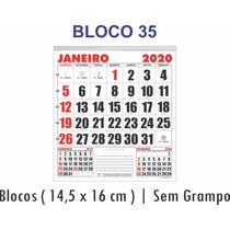 1635a4557 Calendários com os melhores preços do Brasil - CompraMais.net Brasil
