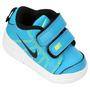 Tênis Nike Infantil # Loja-originais Frete Grátis Oferta Off