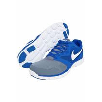 Tênis Nike Masculino Original Flex Experience Rn