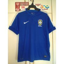 Busca camisa da seleçao brasileira 2013 com os melhores preços do ... 0638ebb7b4fba