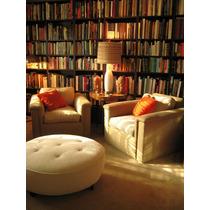 Lote De 50 Livros-diverso-literatura Nacional E Estrangeira