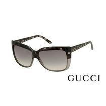 Óculos De Sol Feminino Gucci Gg 3585/s 3c8 00
