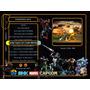 Placa Jamma Multijogo Arcade Estilo Pandora Com 877 Jogos