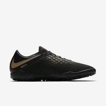912bf01393904 Chuteiras Adultos Society Nike com os melhores preços do Brasil ...