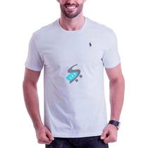 a87e36686d Busca Camisa bordada com os melhores preços do Brasil - CompraMais ...