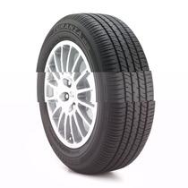 Pneu 195/65 R15 Bridgestone Turanza Er30 91 H