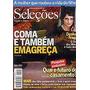 Denise Fraga: Revista Selecoes De Maio De 2004