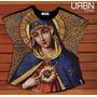 Camiseta Feminina T-shirt Blusa Imaculado Coração Maria