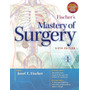 Fischers Mastery Of Surgery 6ª Ed. ( Cirurgia ) Ebook