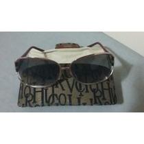 Óculos Victor Hugo Original