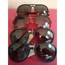 Óculos De Sol Kit Com 6 Peças Ótimo Preço