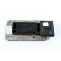 Modulo Central Ignição Escort F4ff12a297aa 129 ,,