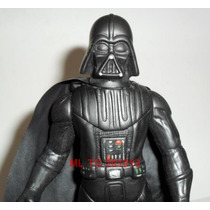 Dart Vader - Antigo - Guerra Nas Estrelas
