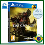 Dark Souls Iii 3 / Ps4 / Psn / Primaria / Legendado Pt-br