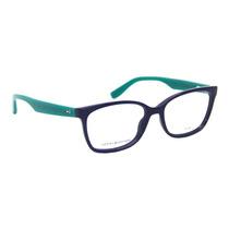 b37b2c79a9 Busca Armação óculos tommy com os melhores preços do Brasil ...