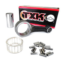 Biela Completa (kit) Yamaha Fazer / Xtz250 Lander - Txk