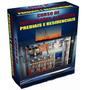 O Curso De Instalações Elétricas - Predial E Residencial