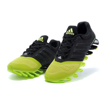 Tenis Adidas Springblade Drive 3 Masculino 100% Original