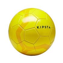 1e4286145 Busca Kipsta 3/4 com os melhores preços do Brasil - CompraCompras ...