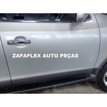 Porta Dianteira Direita Hyundai Veracruz 2011 - Zafaflex
