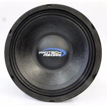 Protech Mb1200 - 12 - 1200wrms - Pancadão