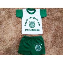 da29f2fc4 Busca conjuntinho para bebê com os melhores preços do Brasil ...