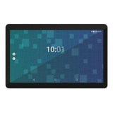 Tablet How Ht-1001g 10  8gb Preto Com Memória Ram 1gb