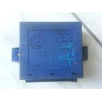 Modulo Central De Alarme Fiat Tempra 95 Á 99