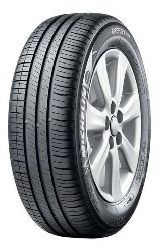 Pneu Michelin Energy Xm2 195/55 R15 85v