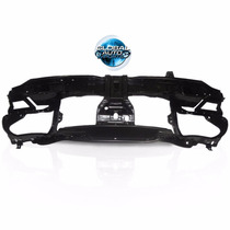 Painel Frontal Renault Scenic 2001 2002 2003 2004 2005 06 07