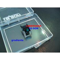 Agulha -para Toca Discos Gradiente System 125