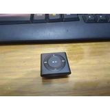 iPod Shuffle Grey 4 Geracao 2gb