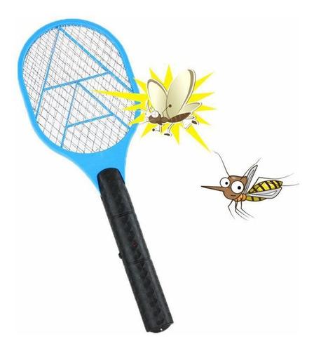 Prático Projeto Leve Handheld Elétrico Tênis Racket Bater