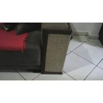 Arranhador De Gato E Protetor De Sofa Promoçao Maluca