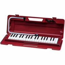 Escaleta Yamaha 37 Teclas P37d Completa Pianica Profission