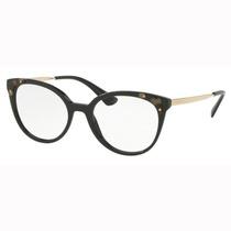 627dfc71c Busca Oculos de grau prada com os melhores preços do Brasil ...