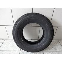Pneu Aro 14 Bridgestone Duravis R630 185/r14c 110/108s