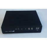 Mini Cpu Pdv Thin Client Bematech Lc-8700 2gb Ram 320gb