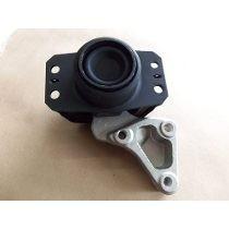 Coxim Hidraulico Motor Superior Lado Direito Peugeot 307