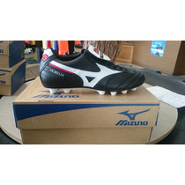 Chuteira Mizuno Morelia Ii 2009 Made In Japan Raridade