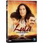 Dvd- Lula - O Filho Do Brasil- Gloria Pires- Lacrado C/ Luva<br><strong class='ch-price reputation-tooltip-price'>R$ 18<sup>00</sup></strong>