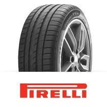 Pneu Novo 215/45r17 91v Tl Xl Pirelli P1 Cinturato - I30