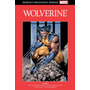 Col Herois + Poderosos Marvel 3 - Wolverine - Novo/lacrado