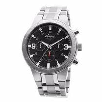 Relógio Condor Ky20518/1p