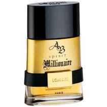 Perfume Millionaire By Lomani 100ml