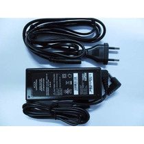 Fonte Carregador Bateria Lt Notebook Positivo Premium D237s