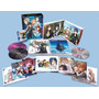 Sword Art Online Anime Blu-ray Box Set 1: Aincrad Part 1